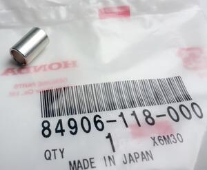 Honda CB CL 350 400 450 K Four Aufkleber Kettenschutz Schwinge