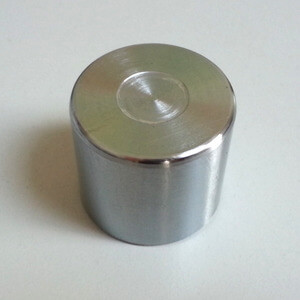 Kolben Bremszange Honda CB750Four K0-K6 - piston brake