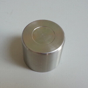Kolben Bremszange Repro CB750Four K0-K6 - piston brake